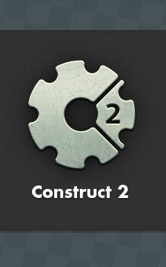 Creating games in Construct 2 – gamer.nl